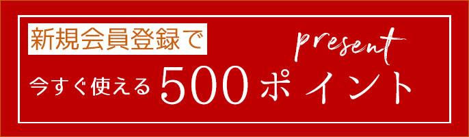 500point.jpg