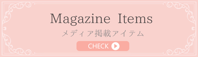 TOP_NEWS.jpg